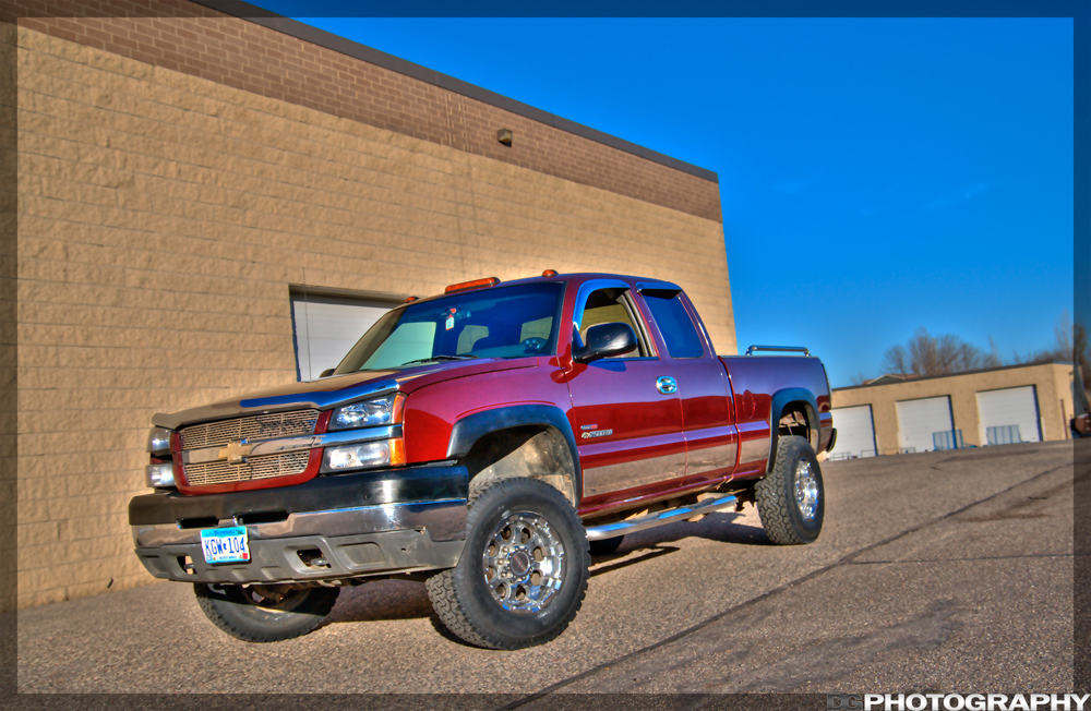 Duramax Lly Injector Replacement Instructions